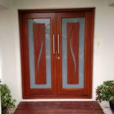 Exterior Doors Brisbane Solid Timber Doors Brisbane Coast Door City
