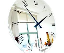 huge wall clocks relieving a large wall clocks home decoration for extra large wall