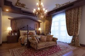 Luxurious Bedroom 3d Model Luxurious Bedroom Cgtrader