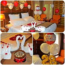 Birthday Decoration Ideas At Home For Husband 100 Best Romantic Ideas For That Special Someone Images On