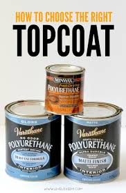 Paint For Wood Furniture by Livelovediy Your Top 5 Furniture Paint Faqs Answered