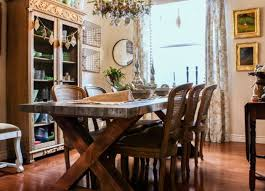 dining room ideas 2013 21 lovely dining room ideas in eclectic style