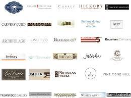 Home Decor Brand | home interiors brand elegant top home decor brands cbaarch