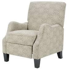 patterned recliners joss u0026 main
