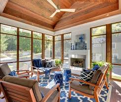 cool sunroom designs thesouvlakihouse com