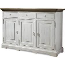 Paula Deen Kitchen Furniture by Buy The Paula Deen Dogwood Credenza Uf 597a679 At Carolina Rustica