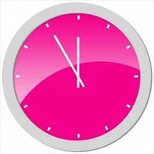 clock templates blank clock face https www bcpss org webapps