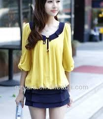 ladies blouse collar design ladies blouse collar design suppliers