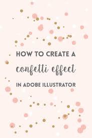 246 best graphic design images on pinterest