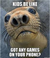 Games Memes - gaming memes a free game app marketing trend gamesbeat