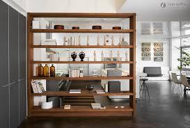 Best Kitchen Living Room Divider Gallery Awesome Design Ideas - Living room divider design ideas
