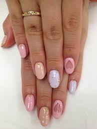65 japanese nail art designs negative space nail nail and pastel