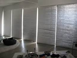 Heat Repellent Curtains Diy Panels Insulate Large Windows And Doors