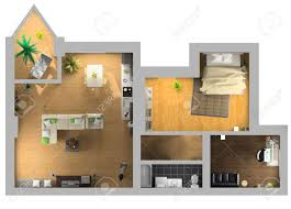 Floor Plan Image by Floor Plan Images U0026 Stock Pictures Royalty Free Floor Plan Photos