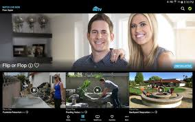 Home To Flip Tv Show Hgtv Android Apps On Google Play