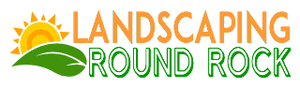 Landscaping Round Rock by Round Rock Landscaping Round Rock Landscaping Lawn Care Round Rock