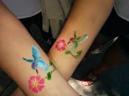 Spray Tan Elk Grove Ca Temporary Airbrush Tattoo Elk Grove Mrcalifonriaart