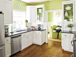grey and white painted kitchen cabinets home design ideas