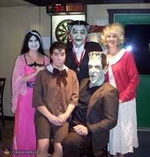 Bert Ernie Halloween Costumes Adults Diy Halloween Costume Posts