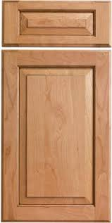 unfinished solid wood kitchen cabinet doors what will unfinished solid wood kitchen cabinet doors be