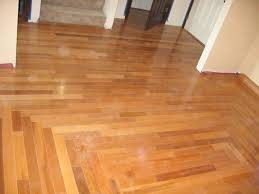 Hardwood Floor Patterns Amazing Hardwood Floor Designs 4 Hardwood Wood Floor Kitchen Floor