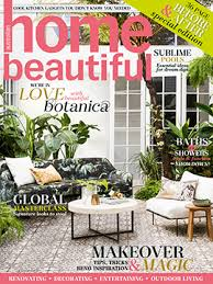 home design magazines homes bathroom kitchen outdoor home beautiful magazine australia