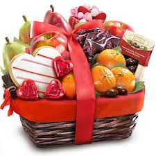 fruit gift ideas top 10 heart healthy gift ideas women fitness