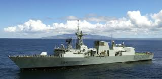 canadian resume builder royal canadian navy to explore use of biofuels gcaptain