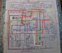 rheem model rrgg 05n31jkr furnace problem doityourself