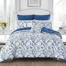 Comforter Store Laura Ashley Bed Bath U0026 Beyond