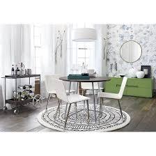 phoenix ivory chair modern bedroom furniture phoenix and dresser