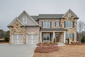 selling house blackwell manor now selling home south communities