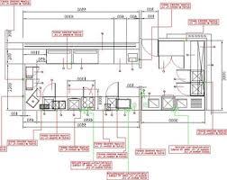 home design besf of ideas building plans bachelor degree concrete