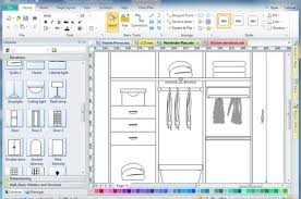 cabinet drawing software online nrtradiant com