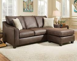 furniture incredible sectional sofas design for living room