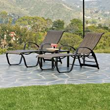 patio mhc outdoor living telescope patio furniture awesome