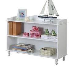 2 Shelf White Bookcase Altra Kids White Shelf Bookcase