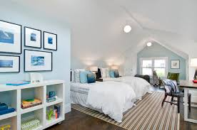 Creative Attic Conversions Emerald Interiors Blog - Convert loft to bedroom
