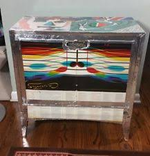 Mid Century Record Cabinet by Record Cabinet Ebay