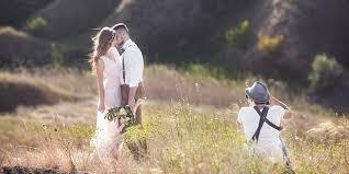 wedding videographers 13 wedding videographers to follow on social media