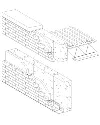 white concrete wall reinforced concrete wall design example classia for best design of