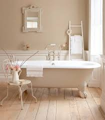 blue and beige bathroom ideas 43 calm and relaxing beige bathroom design ideas digsdigs blue