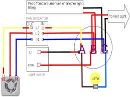 wiring bathroom fan to light switch diagram yondo tech