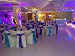 Wedding Reception Wedding Reception Venues In Omaha Ne 117 Wedding Places