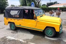 renault rodeo renault rodéo une voiture de collection proposée par lucien z
