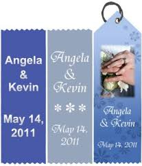 imprinted ribbon custom ribbons color vs imprinting personalized ribbons
