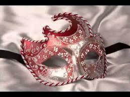 masquerade masks for sale venetian masquerade masks