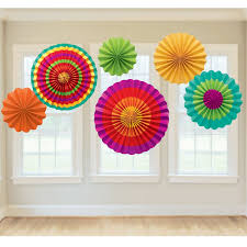 mexican decorations home decor and design image of decoration