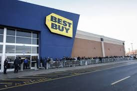 will best buys black friday deals be available online 12 easy ways to save money at best buy