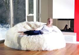 fluffy bean bag chairs u2013 digitalharbor
